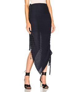 Marni | Midi Skirt