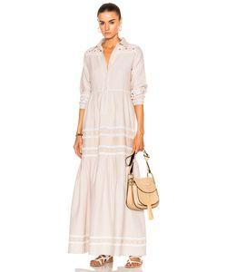 Dodo Bar Or | Zuriel Mona Dress