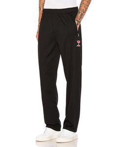 Our Legacy | Team Track Pants