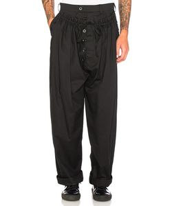 Craig Green | Tailo Pajama Trousers