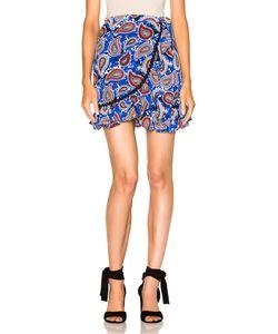 Dodo Bar Or | Milo Skirt
