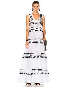 Dodo Bar Or | Amal Dress