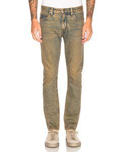 Helmut Lang | Mr 87 Jeans