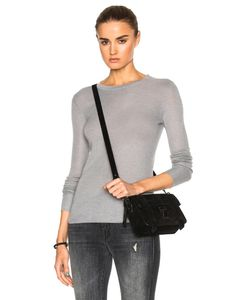 Soyer | Cashmere Thermal Top