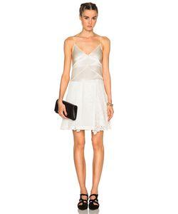 Burberry Prorsum | Cami Dress