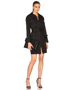 Carolina Ritzler | Carolina Ritz Popeye Dress