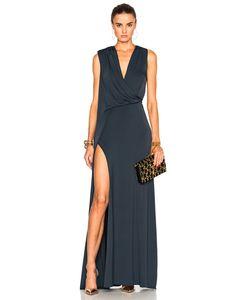 Cushnie Et Ochs | Ibiza Dress