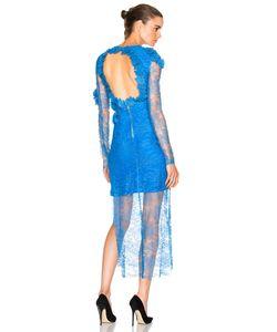 Preen by Thornton Bregazzi | Pelli Dress
