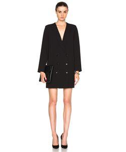 Rodebjer | Vira Blazer Dress