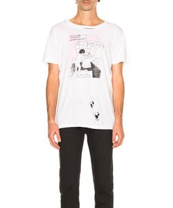 Enfants Riches Deprimes | Careful Tee