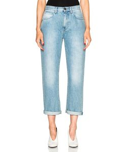 Rodebjer | Lead Sister Jeans