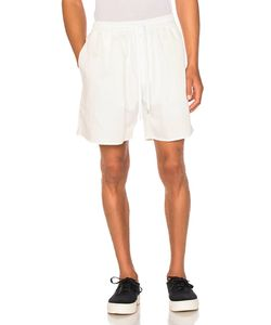 Second/Layer | Boxer Shorts