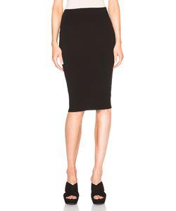 Soyer | Milano Skirt