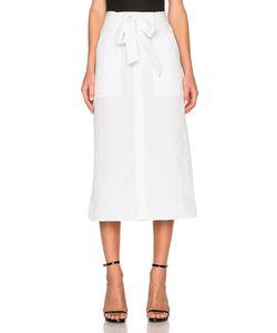 Thakoon | Long Skirt