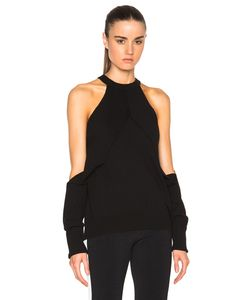 Dion Lee | Sleeve Release Sweater