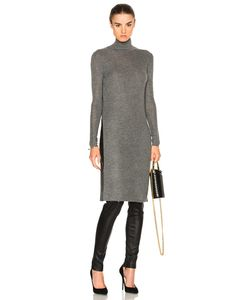 Soyer | Turtleneck Tunic