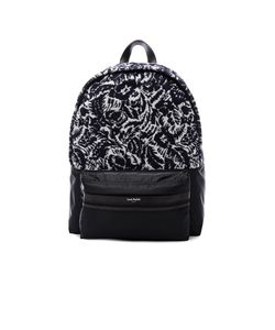 Casely-Hayford | Benton Backpack