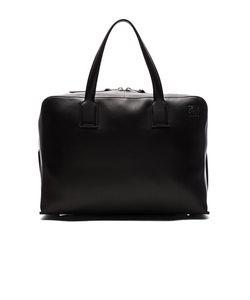 Loewe | Goya Weekender Bag