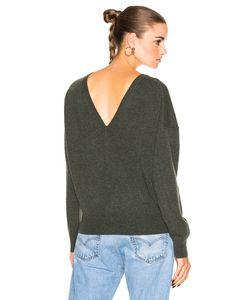 Nili Lotan | Jolie Sweater