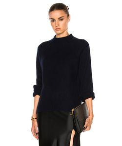Nili Lotan | Karoline Sweater