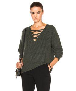 Nili Lotan | Cashmere Alix Sweater
