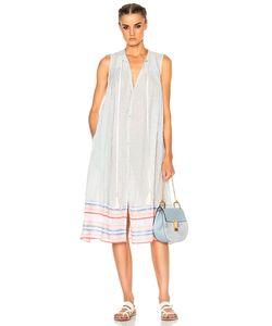 Lemlem | Afia Dress
