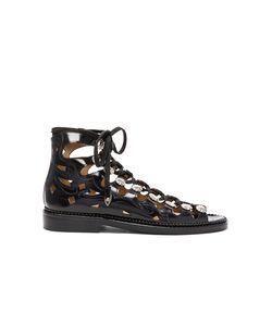 Toga Pulla | Leather Sandals
