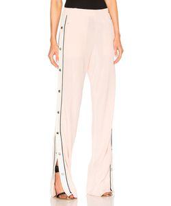 Alessandra Rich | Tracksuit Pants