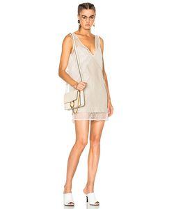 Rachel Comey | Flame Dress