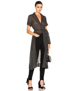 Lisa Marie Fernandez | Shirt Dress