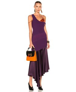 Prabal Gurung   Knit Dress