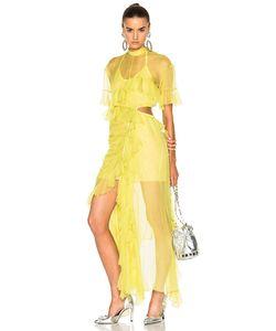 Preen by Thornton Bregazzi | Azura Dress
