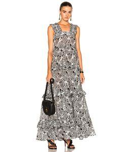 Dodo Bar Or | Kat Dress