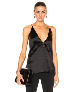 Dion Lee | For Fwrd Contour Cami Top
