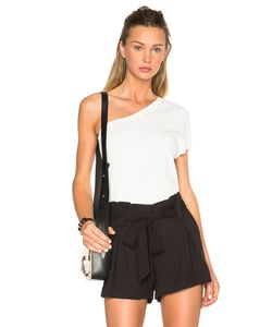 Ohne Titel | One Shoulder Top