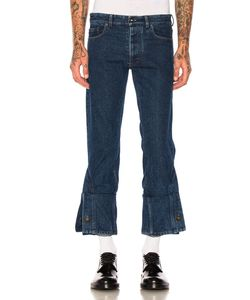 Y / Project | Jeans