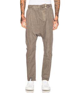 NSF | Hammer Pants