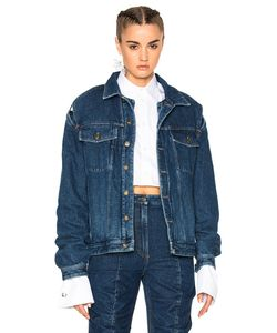 Y / Project | Jacket