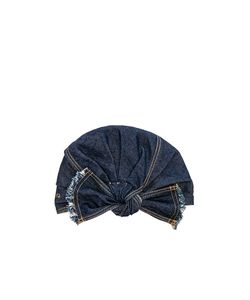 Lola Hats | For Fwrd Turban In .