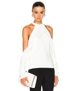 Dion Lee | Sleeve Release Evening Knit Top
