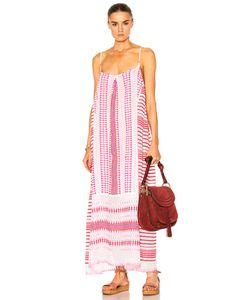 Lemlem | Tabtab Slip Dress