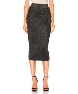 Cushnie Et Ochs | Knit Pencil Skirt
