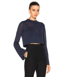 Soyer | Pippo Cropped Top