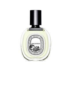 Diptyque   Philosykos Eau De Parfum.