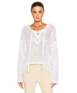 Nili Lotan | Maisie Sweater