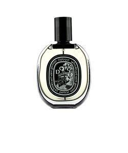 Diptyque   Do Son Eau De Parfum.
