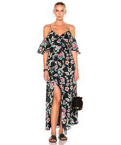 Tanya Taylor | Mosaic Lorena Dress
