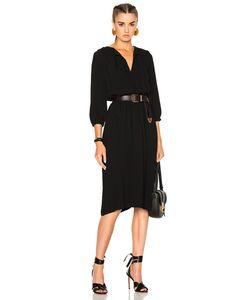 A.P.C. | Mona Dress