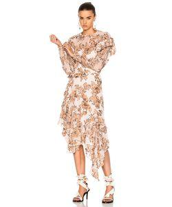 Preen by Thornton Bregazzi | Dyani Dress