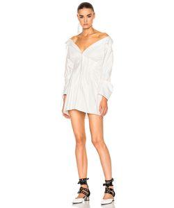 Jacquemus | Shirt Dress
